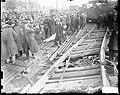 Porter Train Wreck, February 27, 1921 - Porter, Indiana (5186541773).jpg
