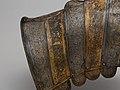 Portions of a Crinet (Horse's Neck Defense) MET DP111367.jpg