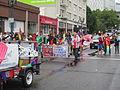 Portland Pride 2014 - 052.JPG