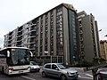 Porto, hotel Nave.jpg