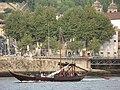 Porto, vista da Douro (20).jpg