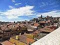 Porto - panoramio (74).jpg