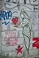 Porto 201108 14 (6281423048).jpg