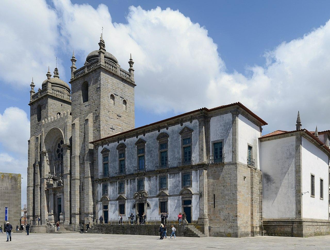 Porto April 2019-19a.jpg