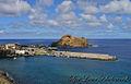Porto Moniz, Madeira (16400622378).jpg