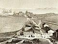 Porto Torres 1840s.jpg