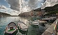 Porto Venere - Porto Venere, La Spezia, Italy - October 25, 2020.jpg