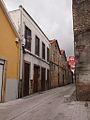 Porto centro (14399816561).jpg