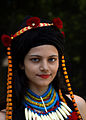 Portrait by - Vikramjit Kakati.jpg