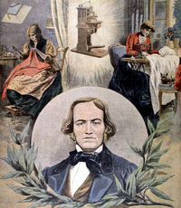 Portrait of Barthélemy Thimonnier, inventor of the sewing machine.png