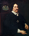 Portrait of Cornelis Lampsins, baron of Tobago.jpg
