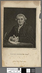 Portrait of David Garrick Esqr (4672878).jpg
