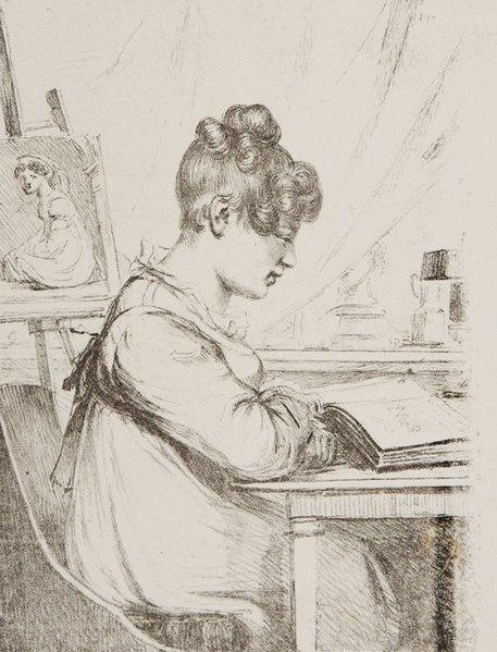 File:Portrait of Ines Esmenard by Vivant Denon 2 (cropped).jpg