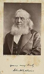 John H. Godwin