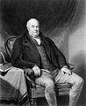 Portrait of Robert Waring Darwin (1766 - 1848) Wellcome L0001575.jpg