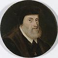 Portret van Karel V (1500-58), keizer van het Heilige Roomse Rijk Rijksmuseum SK-A-979.jpeg