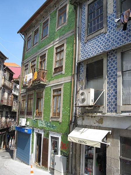 File:Portugal (15001177664).jpg
