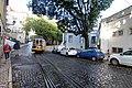 Portugal IMG 0987 Lisbon (26665564399).jpg