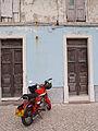 Portugal no mês de Julho de Dois Mil e Catorze P7160997 (14721617976).jpg