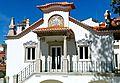 Portuguese Architecture (9050080388).jpg