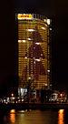 Post Tower X-Mas yellow-red.jpg