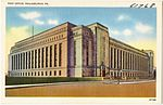 Post office, Philadelphia, PA (61768).jpg