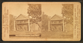 Post office at Riverside, Washington Terr, from Robert N. Dennis collection of stereoscopic views.png