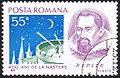Posta Romana - stamp 3002.jpg