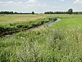 Postlin Löcknitz 2012-07-25 126.JPG