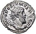 Postumus Antoninianus.jpg