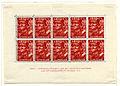 Postzegel NL nr402B.jpg