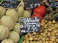 Potatoes, Ile de Ré market (2802387749).jpg