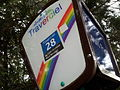 Potelet mixe RATP Veolia Transdev réseau Traverciel.jpg