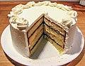 Pound layer cake.jpg