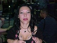 Bridget midget wiki