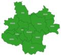Powiat kolski gminy.png
