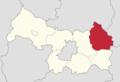 Powiat legnicki - lokalizacja gminy Prochowice.png