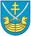 Powiat staszowski herb.png