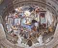 Pozzo Allegory of the Jesuits Missionary Work 01.jpg