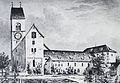 Prämonastenserabtei Rüti 1840.jpg