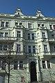 Prag-Vinohrady Wohnhaus 160.jpg