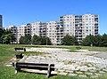 Prague Haje housing.jpg