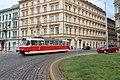 Praha--prag-sl-5-961994.jpg