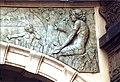 Praha Nekazanka Freemason Symbolism - Jugendstil I.jpg
