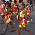 Praia-Carnaval das escolas (15).jpg