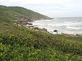 Praia da Vila.jpg