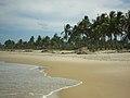 Praia de Olivenca.jpg