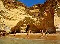 Praia do Submarino, Portimao (1).jpg
