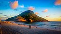 Praia e Pedra do Pontal.jpg