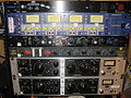 Preamps 9-16.jpg